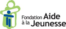FAJ Retina Logo